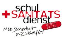 Schulsanitätsdienst1