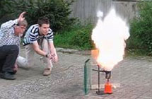 Chemie2Bild