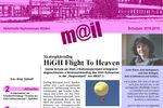 HGHMail2019Bild