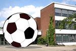 FussballHelmPokal