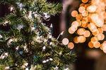 WeihnachtenBaum