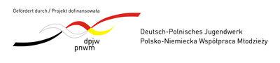 Deutsch-polnisches Jugendwerk