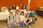 Landessieg beim Schülerwettbewerb 5d2